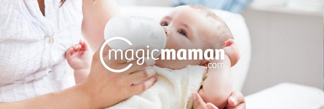 Calendrier Ovulation Magicmaman.Site Magicmaman Com Gmc Connect Com